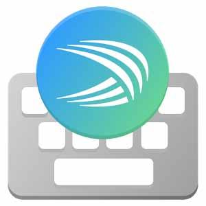 SwiftKey Keyboard 6 7 7 17 (820445458) Old APK - AndroidAPKsBox