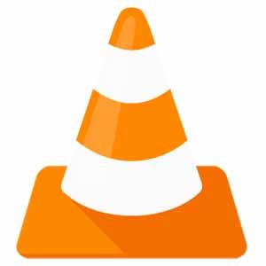 VLC Latest Version 3 1 7 APK Download - AndroidAPKsBox
