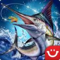 Ace Fishing: Wild Catch 5.3.1 APK
