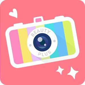 BeautyPlus - Easy Photo Editor Latest Version 7 0 190 APK