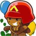 Bloons TD Battles 6.5 APK