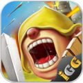 Clash of Lords 2 APK