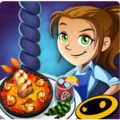 COOKING DASH APK v2.4.11