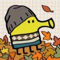 Doodle Jump APK v3.10.8