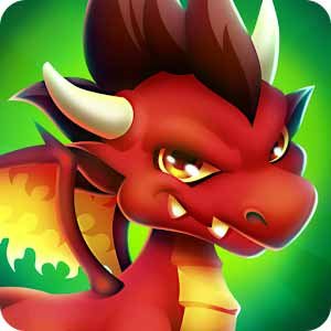 Dragon City Latest Version 9 6 2 APK Download - AndroidAPKsBox