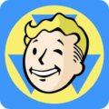 Fallout Shelter APK v1.13.12