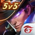 Garena AOV – Arena of Valor: Action MOBA APK v1.20.1.1