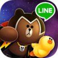 LINE Rangers APK v5.1.2