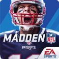 Madden NFL Football APK v4.3.2