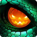 Monster Legends APK v7.6.1