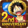 ONE PIECE TREASURE CRUISE APK v9.5.0