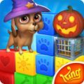 Pet Rescue Saga APK v1.202.12