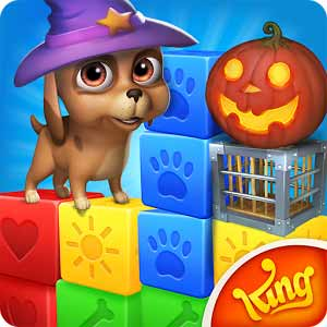 Pet Rescue Saga Latest Version 1 188 19 APK Download