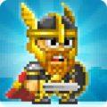 Pixel Worlds APK v1.3.30