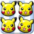 Pokemon Shuffle Mobile APK v1.13.0