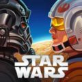 Star Wars™: Commander APK v6.0.0.10394
