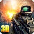Zombie Frontier 3 APK v2.00