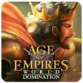 Age of Empires: WorldDomination APK