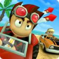 Beach Buggy Racing APK v1.2.23