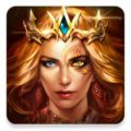 Clash of Queens: Dragons Rise APK v2.1.31