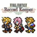 FINAL FANTASY Record Keeper APK v5.6.5