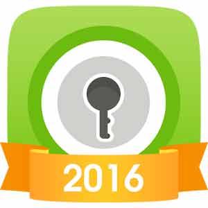 GO Locker Latest Version 6 06 APK Download - AndroidAPKsBox