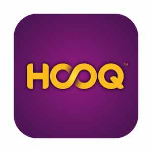 HOOQ Latest Version 3 10 1-b905 APK Download - AndroidAPKsBox