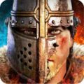 King of Avalon: Dragon Warfare APK v7.1.5