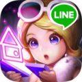 LINE Let's Get Rich APK v2.2.0