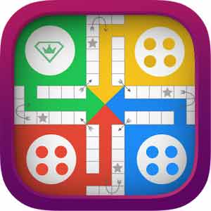 Learn These Ludo Star Apk Download For Android Old Version