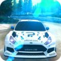 Rally Racer Dirt APK v1.5.5