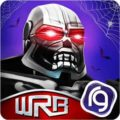 Real Steel World Robot Boxing APK v34.34.944