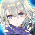 RPG Toram Online APK v3.2.9