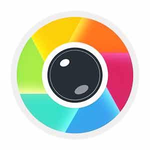 Sweet Selfie - selfie camera Latest Version 3 0 1052 APK