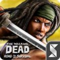 The Walking Dead: Road to Survival APK