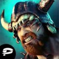 Vikings: War of Clans APK v4.5.1.1324