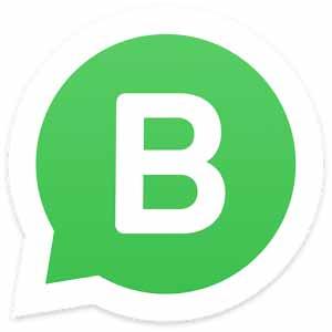 WhatsApp Business Latest Version 2 19 90 APK Download