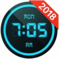 Alarm Clock & Themes APK