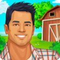 Big Farm: Mobile Harvest 3.4.11747 APK