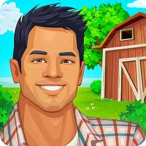 Big Farm: Mobile Harvest Latest Version 3 7 11984 APK