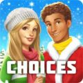 Choices: Stories You Play APK v2.2.0
