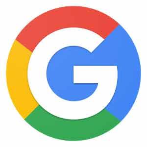 Google Go Latest Version 1 13 220641344 APK Download