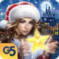 Hidden City®: Hidden Object Adventure APK v1.21.2101