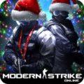 Modern Strike Online APK v1.24.2