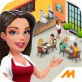 My Cafe: Recipes & Stories APK v2020.1.1