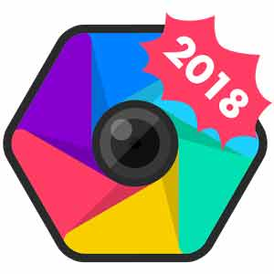 s photo editor 2018