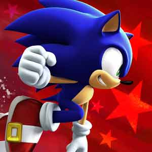 Sonic Forces: Speed Battle 1 2 1 (1117120617) Old APK - AndroidAPKsBox
