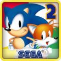 Sonic The Hedgehog 2 Classic APK v1.0.9