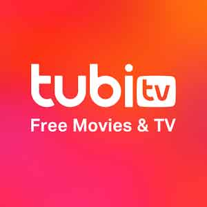 Tubi TV - Free Movies & TV Latest Version 3 1 1 APK Download