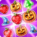 Witch Puzzle – New Match 3 APK v2.8.0